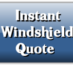 Free Windshield Replacement Prices