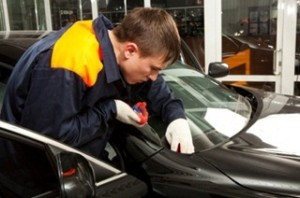 Auto Glass Repair Glendale AZ
