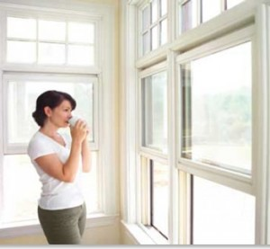 best energy efficient windows
